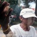 Beggar-Zambo-Street-copy