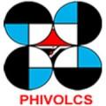 Phivolcs-logo