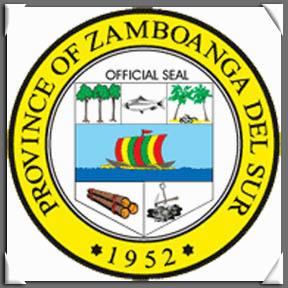 Zambo-Sur-copy