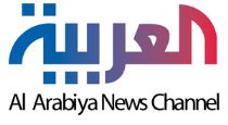 Al-Arabiya1