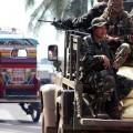 Basilan-army-patrol