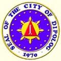 Dipolog-City2