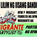 MigranteNew