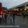 Pagadian-bus-terminal