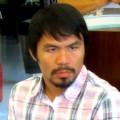 Manny-Pacquiao-Mug
