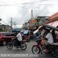 Downtown-Pagadian-copy