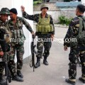 Ex-MNLF-soldiers-1-copy