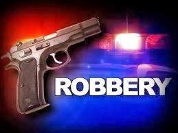 Robbery-copy