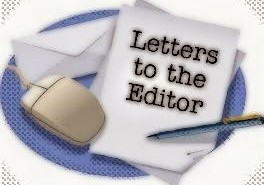 Letters-to-the-Editors