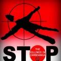 Stop-Killings-in-Zamboang-COPY-copy