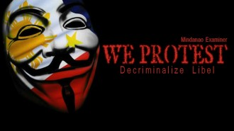 We-Protest