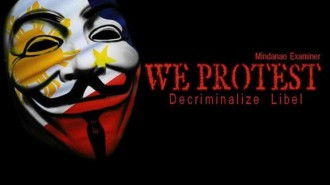 We-Protest-Small-Copy