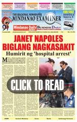 weeklynewspaper-1-