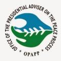 OPAPP3