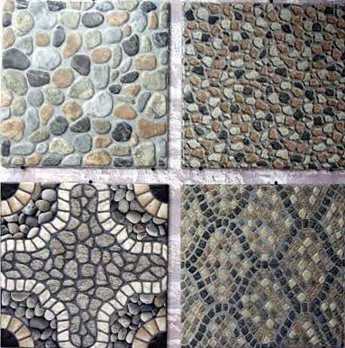 Mariwasa goes digital launches full hd tiles mindanao for Bathroom designs using mariwasa tiles