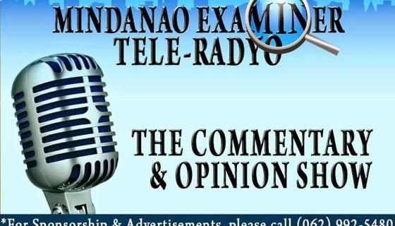 Mindanao-Examiner-TeleRadyo-small