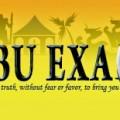 Cebu-Examiner-copy