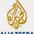 Al-2BJazeera