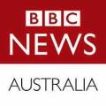 BBC-2BAustralia