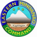 Eastern-2BMindanao-2BCommand2