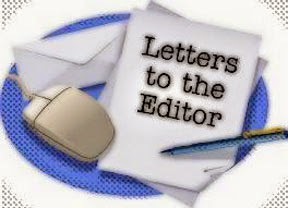 Letters-2Bto-2Bthe-2BEditors