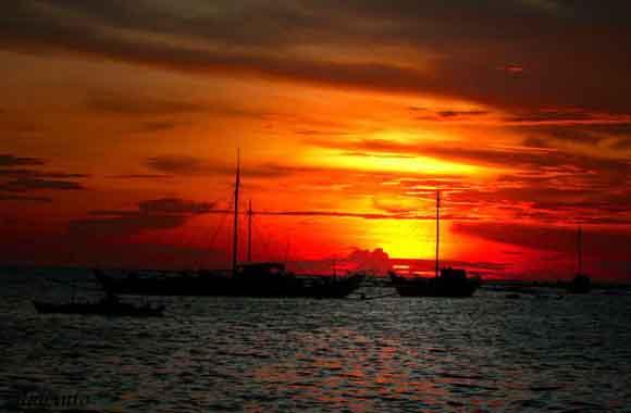Zam-sunset_WEB-580x380