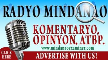Radyo Mindanao