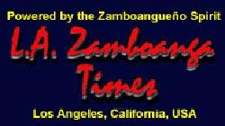 LA ZamboTimes